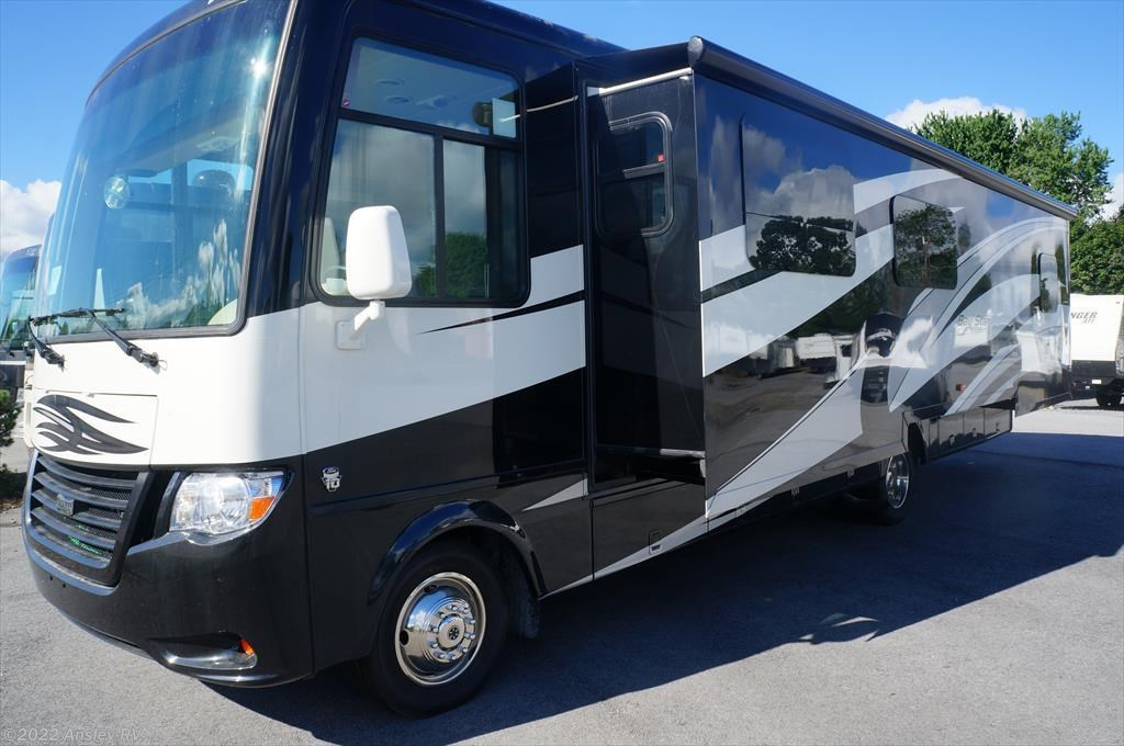 Cool 2017 Newmar RV Bay Star Sport 3210 For Sale In Duncansville PA 16635  A0477