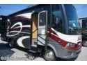 2018 Newmar Bay Star Sport 2702 - New Class A For Sale by Ansley RV in Duncansville, Pennsylvania