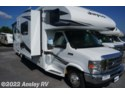 New 2018 Jayco Greyhawk 29ME available in Duncansville, Pennsylvania