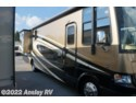 2015 Canyon Star 3610 by Newmar from Ansley RV in Duncansville, Pennsylvania