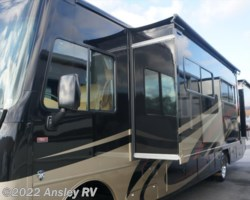 #I0740-17 - 2014 Winnebago Vista 35B