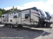 New 2016  Keystone Outback 312BH by Keystone from Lakeshore RV Center in Muskegon, Michigan