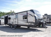 New 2016  Keystone Outback 298RE by Keystone from Lakeshore RV Center in Muskegon, Michigan