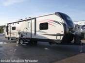 New 2016  Keystone Outback 277RL by Keystone from Lakeshore RV Center in Muskegon, Michigan