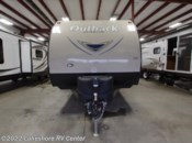 New 2016  Keystone Outback Ultra Lite 276UBH by Keystone from Lakeshore RV Center in Muskegon, Michigan
