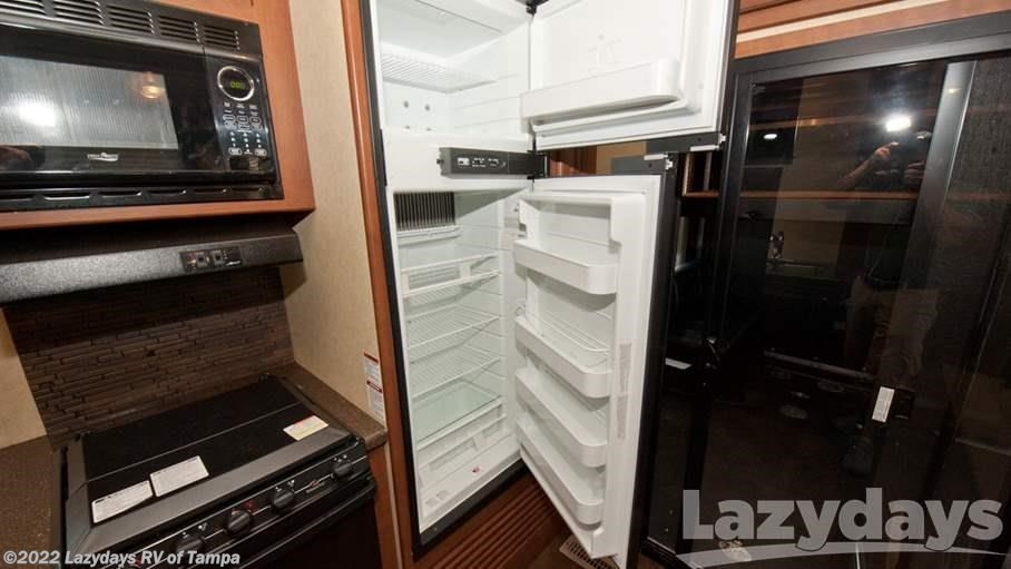 2014 Dutchmen Rv Voltage 3005 For Sale In Seffner Fl