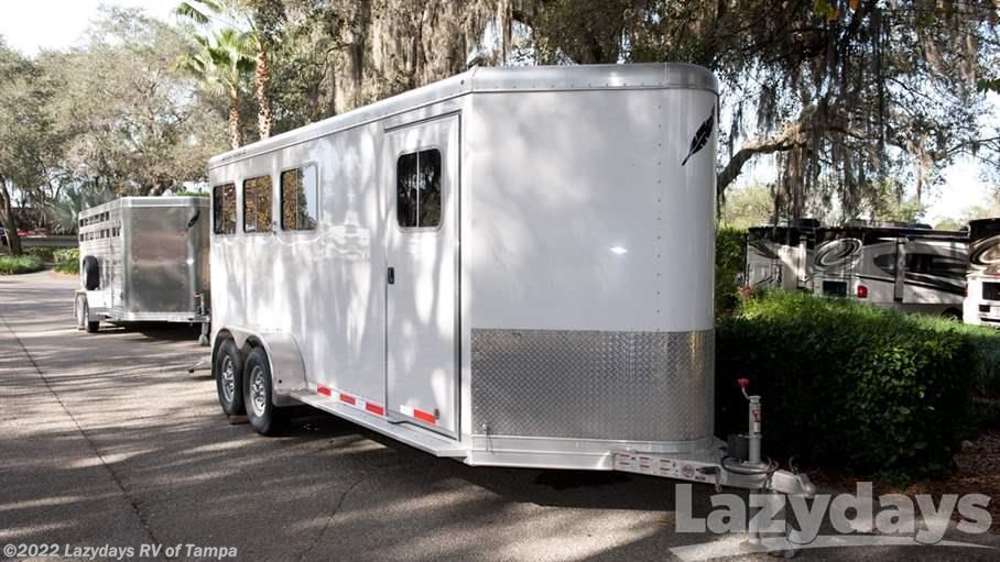 featherlite horse trailer wiring harness 2017    featherlite    rv non living quarters 9409 for sale in  2017    featherlite    rv non living quarters 9409 for sale in
