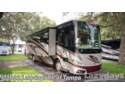 2018 Tiffin Phaeton 40IH - New Class A For Sale by Lazydays RV in Seffner, Florida