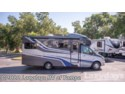 2019 Wayfarer 24BW by Tiffin from Lazydays RV of Tampa in Seffner, Florida
