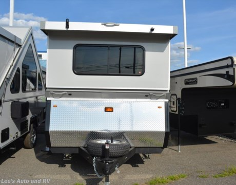 Cool RT0032  2017 Aliner Expedition EXPEDITION For Sale In Ellington CT