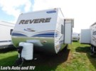 2012 Forest River  SHASTA 29 FMSS