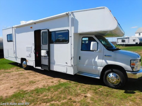 2010 Coachmen Freelander   30QB