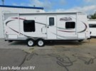 2014 Jayco Jay Flight 22FB