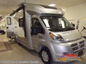 New 2014 Winnebago Trend 23B available in Gambrills, Maryland