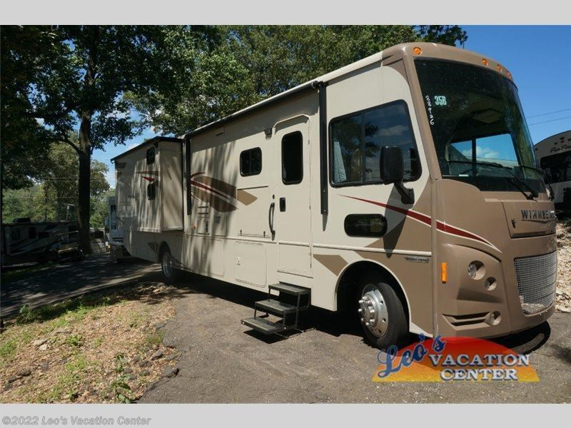 Unique Find The Winnebago Class A Gas RV For Sale, Both New And Used, Youve Been Looking For Search Our Selection Below Including The Vista, The Adventurer, And The Class A Sightseer Gas Models From Our Private Sellers And Dealers Below