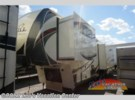 2017 EverGreen RV  Bay Hill 320RS