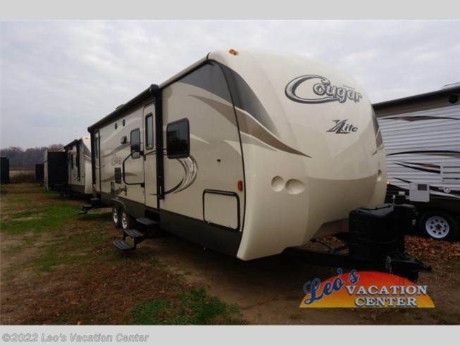 Used Rvs For Sale In Maryland From Economy Rvs Autos Post