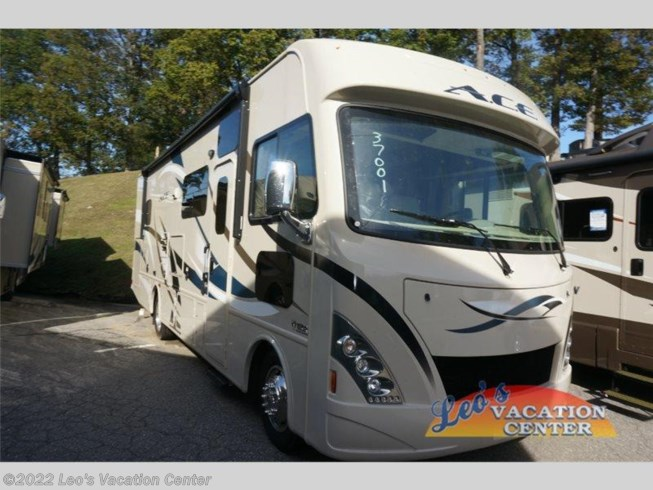 2017 thor motor coach rv ace 30 3 for sale in gambrills for 2017 thor motor coach ace