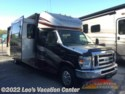 2014 Concord 300TS Ford by Coachmen from Leo's Vacation Center in Gambrills, Maryland