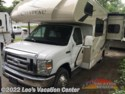 2018 Thor Motor Coach Chateau 22B - New Class C For Sale by Leo's Vacation Center in Gambrills, Maryland