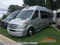 Used 2012 Airstream Interstate 3500 available in Gambrills, Maryland