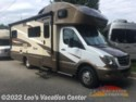 New 2018 Winnebago View 24G available in Gambrills, Maryland