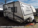 Used 2015 Jayco Jay Feather Ultra Lite X17Z available in Gambrills, Maryland