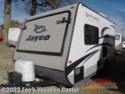 2015 Jayco Jay Feather Ultra Lite X17Z - Used Travel Trailer For Sale by Leo's Vacation Center in Gambrills, Maryland