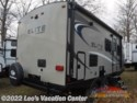 2018 Keystone Passport Elite 19RB - New Travel Trailer For Sale by Leo's Vacation Center in Gambrills, Maryland