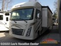 2019 Thor Motor Coach ACE 30.4 - New Class A For Sale by Leo's Vacation Center in Gambrills, Maryland
