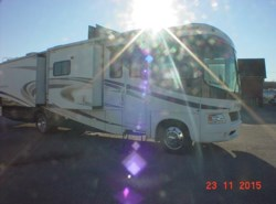 Used 2008  Forest River Georgetown 357TS