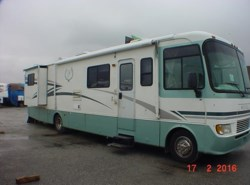 Used 2000  Monaco RV La Palma 36PED by Monaco RV from Louisville RV Center in Louisville, KY