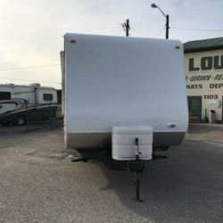 2008 Dutchmen Dutchmen 30S  - Travel Trailer Used  in Louisville KY For Sale by Louisville RV Center call 502-966-0911 today for more info.