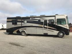 2007 Tiffin Allegro Bay 37DB
