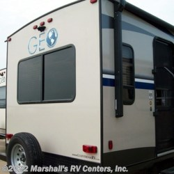 2019 Gulf Stream Geo 267 RL  - Travel Trailer New  in Kemp TX For Sale by Marshall's RV Centers, Inc. call 903-251-3186 today for more info.