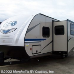 New 2019 Gulf Stream Geo 275CK For Sale by Marshall's RV Centers, Inc. available in Kemp, Texas