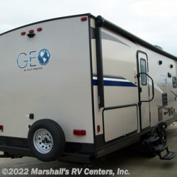 2019 Gulf Stream Geo 275CK  - Travel Trailer New  in Kemp TX For Sale by Marshall's RV Centers, Inc. call 903-251-3186 today for more info.