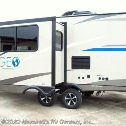 2019 Gulf Stream Geo 235RB  - Travel Trailer New  in Kemp TX For Sale by Marshall's RV Centers, Inc. call 903-251-3186 today for more info.