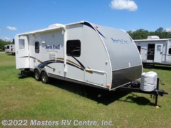 2014 Heartland RV North Trail  23