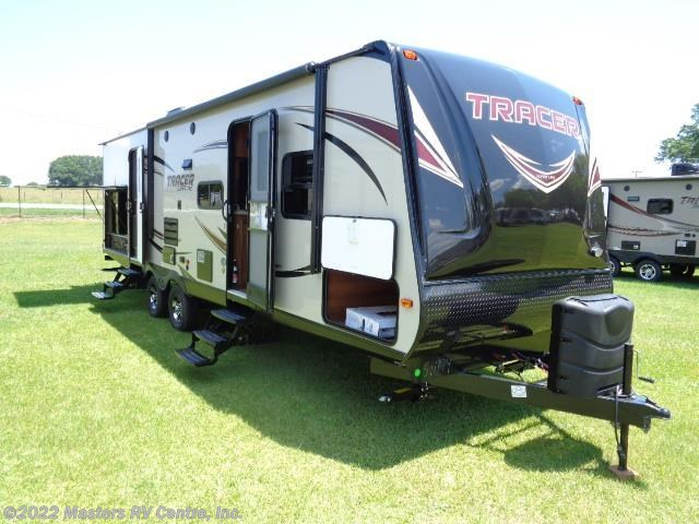 2017 Prime Time Tracer 3150 BHD