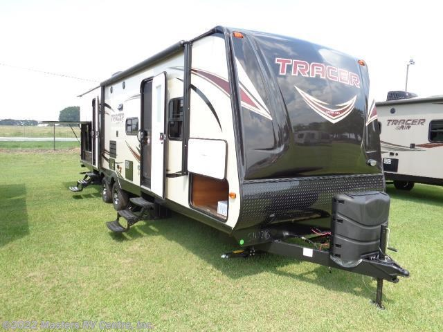 2017 Prime Time Tracer 3150BH