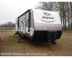 #MRV0655 - 2017 Jayco Jay Flight 32BHDS