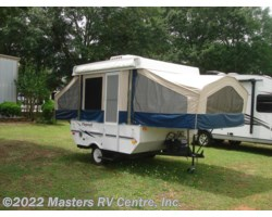 #MRV5478 - 2006 Forest River Flagstaff