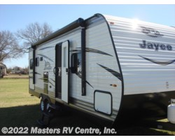 #MRV0600 - 2018 Jayco Jay Flight SLX
