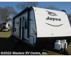 #0988 - 2018 Jayco Jay Flight SLX 287BHS