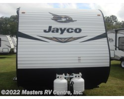 #0394 - 2019 Jayco Jay Flight SLX 265RLS