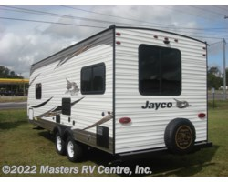 #0202 - 2019 Jayco Jay Flight SLX 212 QB