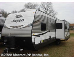 #0266 - 2019 Jayco Jay Flight 29  RKS
