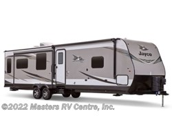 #0084 - 2020 Jayco Jay Flight 34MBDS