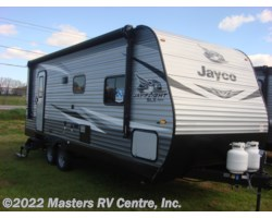 #0128 - 2020 Jayco Jay Flight SLX 237